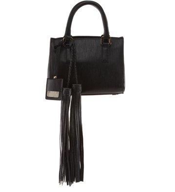 Mini Bag Hanna Preta