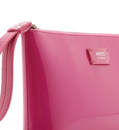 Necessarie Verniz Perla Alça Summer Pink