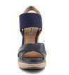 Espadrille Nautic Eclipse
