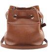 Mini Bag Isabel Amber