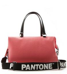PANTONE | Bolsa Bowling Prione Grande Ice Cream