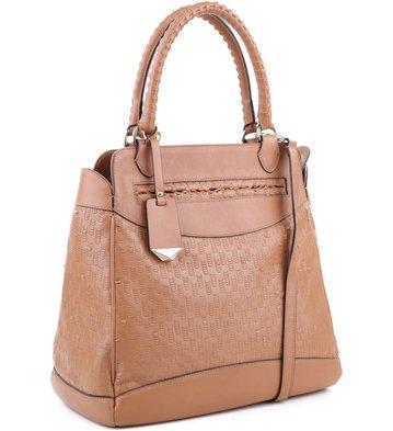 Bolsa Shopping Livia Tan
