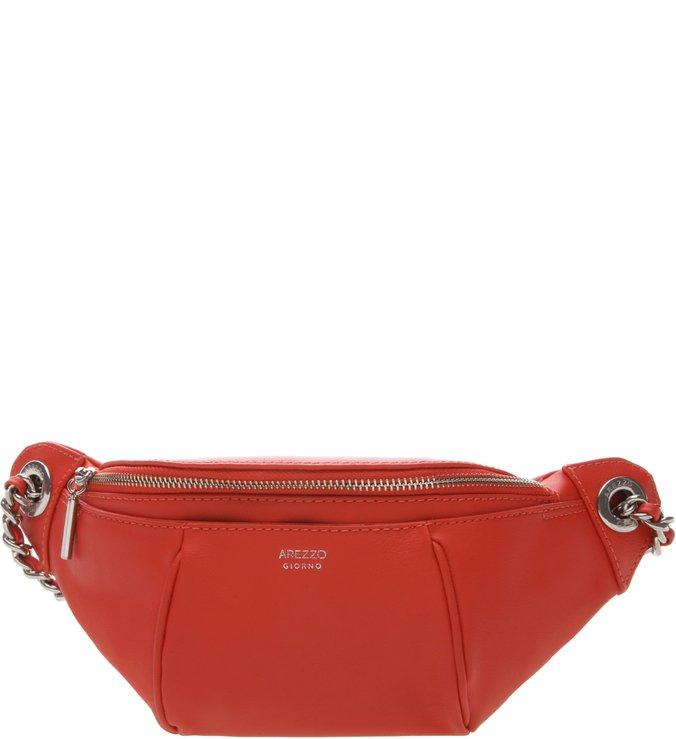 Pochete Sport Perfect Red