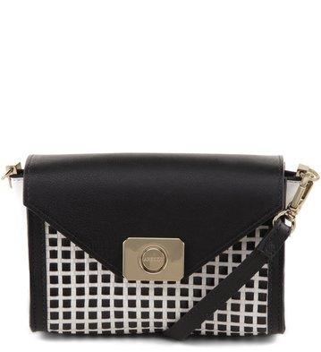 Mini Bag Serena P&B