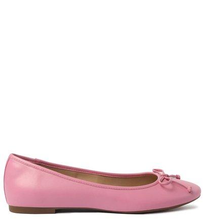 Sapatilha Rosa Baby Pink