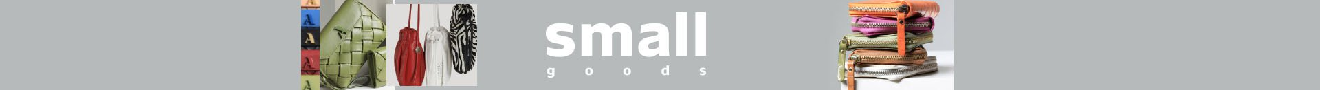 Banners-SmallGoods-categoria-desktop.jpg