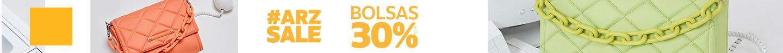 VIRADA-ARZSALE-BOLSAS30-CATEGORIA-DESKTOP.jpg