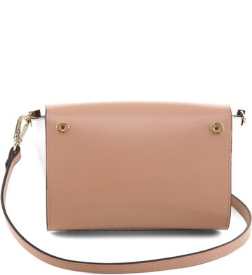 Mini Bag Serena Blush
