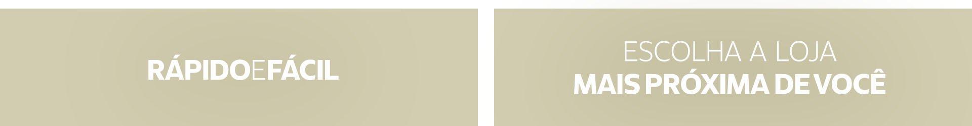 Banner-RetireEntrega-apoio-1.jpg