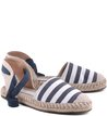 Espadrille Listras Relax Navy