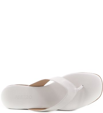 Flatform Urban Off-White