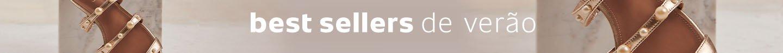 VIRADA-BESTSELLERS-VERAO-CATEGORIA-DESKTOP.jpg