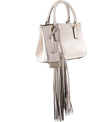 Mini Bag Hanna Luna