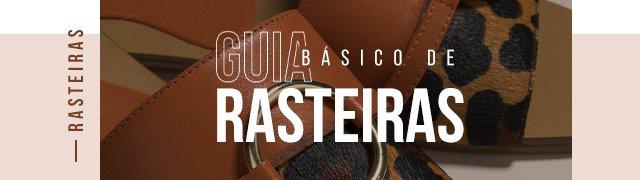 BANNER_CATEGORIA_640X180_-_GUIA_DE_RASTEIRAS.jpg