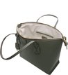 Bolsa Shopping Firenze City Army