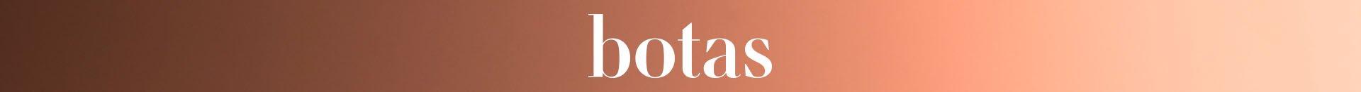 Banners-Botas-categoria-desktop.jpg