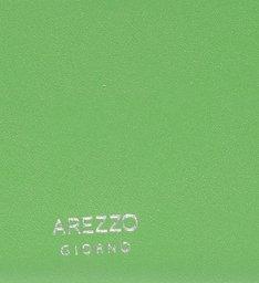 Bolsa Tiracolo Verde Fresh Pequena