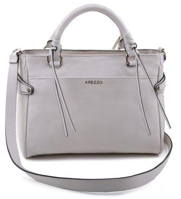 Bolsa Olivia Pequena Branca