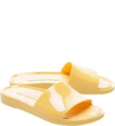 Slide Plastic Siciliano