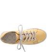 Tênis Stella Vintage Gold