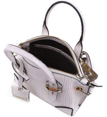 Mini Bag Alexa Luna
