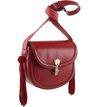 Bolsa Jane Pequena Scarlet