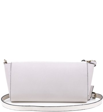 Clutch Gisella Off-White