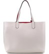 Bolsa Shopping Double Off-White