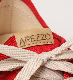 Tênis ZZ Play Vermelho