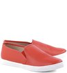 Slip-on Casual Pitanga