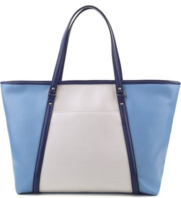 Bolsa Shopping Acqua