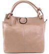 Bolsa Shopping Susan Pelle