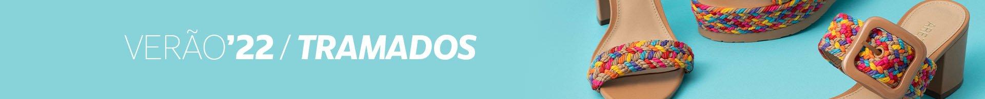 Banners-Tramados-categoria-desktop.jpg