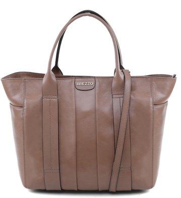 Bolsa Shopping New Capuccino