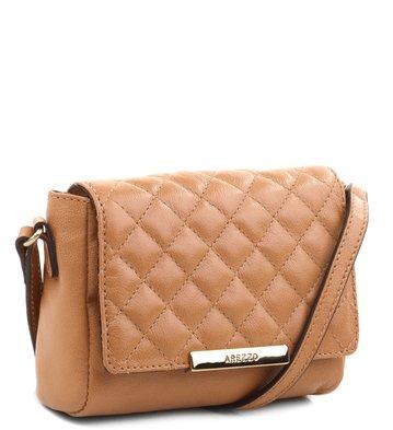 Mini Bag Matelassê Blush