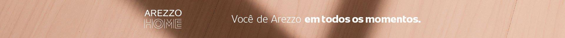 Banner-ArezzoHome-categoria-desktop.jpg