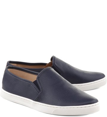 Slip-on Casual Eclipse