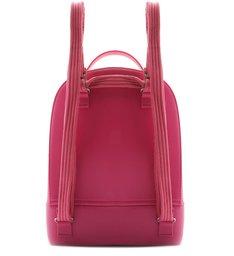 Mochila Carmella Summer Pink