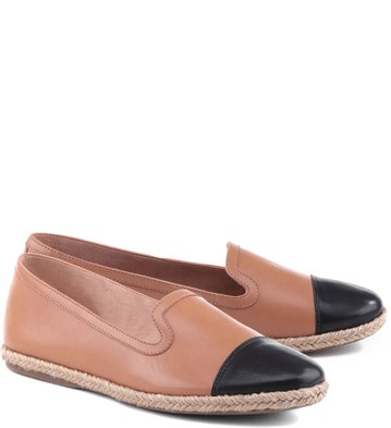 Slipper Corda Blush