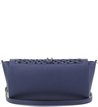Clutch Dafne Navy