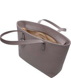 Bolsa Shopping Per Tutti Grande New Fox