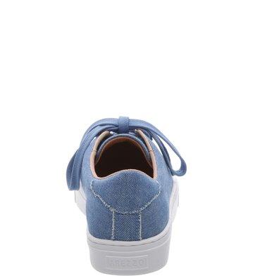 Tênis Basic Jeans