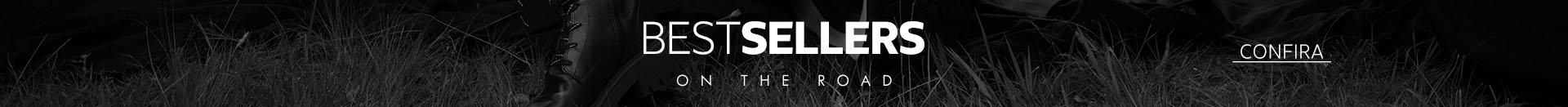 Banner-BestSellers-OnTheRoad-categoria-desktop-comcta.jpg