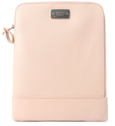 Case Notebook Rosa Soft Pipa