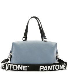 PANTONE | Bolsa Bowling Prione Grande Jelly Blue