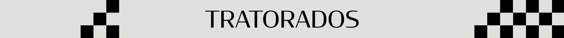 Virada-Tratorados-categoria-desktop.png