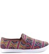 Slip-on Tribal Multi