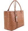 Bolsa Shopping Rebecca Tan
