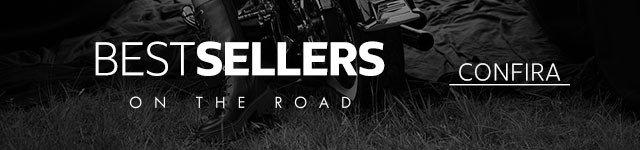 Banner-BestSellers-OnTheRoad-categoria-mobile-comcta.jpg