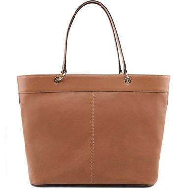 Bolsa Shopping Marie Blush